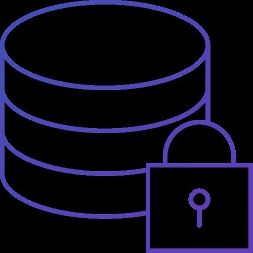 Private hosting